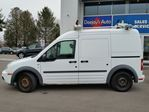 2012 Ford Transit Connect XLT in Brantford, Ontario