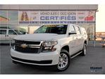 2017 Chevrolet Suburban 2TV-DVD, TOIT OUVRANT, NAVIGATION in Montreal, Quebec