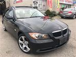 2008 BMW 3 Series 328 i xi AWD_Leather_Panoramic Sunroof in Oakville, Ontario