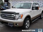 2014 Ford F-150 - in Welland, Ontario