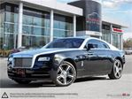 2014 Rolls-Royce Wraith - in Mississauga, Ontario