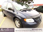 2006 Dodge Caravan SXT - 3.3L in Woodbridge, Ontario