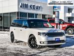 2017 Ford Flex Limited in Ottawa, Ontario