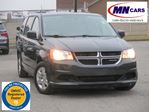 2012 Dodge Grand Caravan SXT Stow n Go  >LOW KMs< in Ottawa, Ontario