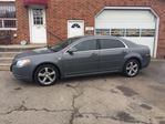 2008 Chevrolet Malibu 2LT in Bowmanville, Ontario