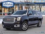 2015 GMC Yukon DENALI 7 PASSENGER NAV ROOF LOADED in Edmonton, Alberta