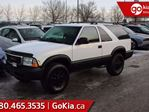 2005 GMC Jimmy $74 B/W PAYMENTS!!! FULLY INSPECTED!!!! in Edmonton, Alberta