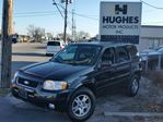 2004 Ford Escape Limited in Toronto, Ontario