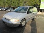 2002 Ford Windstar LX in Cayuga, Ontario