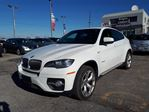 2010 BMW X6           in Pickering, Ontario