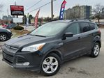 2015 Ford Escape SE in Waterloo, Ontario