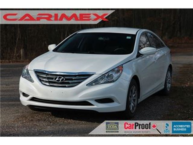 2013 hyundai sonata gl bluetooth heated seats certified for Hyundai motor finance payoff