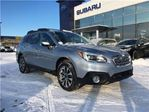 2015 Subaru Outback 2.5i Limited Package in Kingston, Ontario