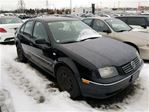 2007 Volkswagen City Jetta 2.0   Manual in Whitby, Ontario