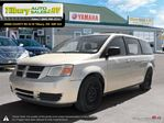 2010 Dodge Grand Caravan SE. ***AS IS**** BLUETOOTH. in Tilbury, Ontario