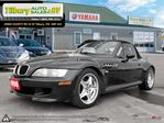 1998 BMW Z3 M SERIES 1.9... in Tilbury, Ontario