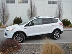 2016 Ford Escape SE 4dr 4x4 in Kamloops, British Columbia