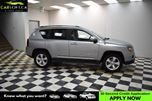 2016 Jeep Compass Sport/North in Kingston, Ontario