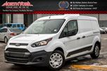 2017 Ford Transit Connect XL Bluetooth Keyless_Entry AM/FM Trac.Cntrl A/C Pwr.Options in Thornhill, Ontario