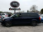 2017 Dodge Grand Caravan GT in Rockland, Ontario