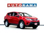 2014 Toyota RAV4 LE 4WD in North York, Ontario