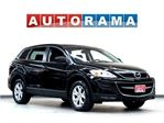 2012 Mazda CX-9 4WD 7 PASSENGER in North York, Ontario
