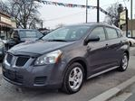 2009 Pontiac Vibe           in St Catharines, Ontario