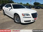 2014 Chrysler 300 Touring   LEATHER   HEATED SEATS in London, Ontario