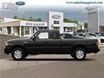 2009 Ford Ranger - in Welland, Ontario