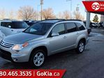 2008 Suzuki XL7 **$64 B/W PAYMENTS!!! FULLY INSPECTED!!!!** in Edmonton, Alberta