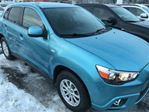 2011 Mitsubishi RVR SE, Heated Seats, Warranty til 160, 000km!! in Thunder Bay, Ontario