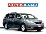 2013 Toyota Sienna LE 7 PASSENGER BLUETOOTH in North York, Ontario