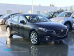 2014 Mazda MAZDA3 GT-SKY A/T SDN Local One Owner Bluetooth USBAUX in Port Moody, British Columbia