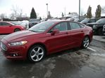 2013 Ford Fusion SE in Chateauguay, Quebec