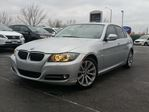 2009 BMW 3 Series 335i xDrive in Belleville, Ontario