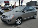 2009 Kia Rondo EX in Waterloo, Ontario