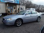 2005 Buick Allure CXS in Whitby, Ontario