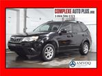 2012 Subaru Forester 2.5 X *Mags, Banc chauffant, Groupe élec. in Saint-Jerome, Quebec