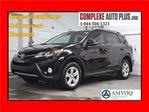 2013 Toyota RAV4 XLE AWD 4x4 *Toit ouvrant, Mags, Banc chauffant in Saint-Jerome, Quebec