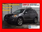 2012 Toyota RAV4 Sport 4x4 AWD *Toit ouvrant, Mags, Fogs in Saint-Jerome, Quebec