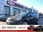 2013 Kia Rio LX in North York, Ontario