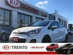 2017 Kia Rio SX in North York, Ontario