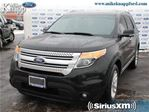 2013 Ford Explorer XLT - Bluetooth -  Heated Seats in Welland, Ontario