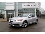 2014 Acura ILX Premium Package with winter tires in London, Ontario
