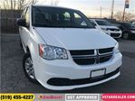 2013 Dodge Grand Caravan SE   GREAT FIND   APPLY BEFORE ITS GONE in London, Ontario