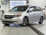 2014 Honda Odyssey Touring w/Forward Collision Warning in Kelowna, British Columbia