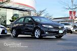 2014 Toyota Camry Hybrid SE, JUST ARRIVED! in Richmond, British Columbia