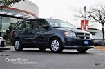 2014 Dodge Grand Caravan SE, JUST ARRIVED! in Richmond, British Columbia