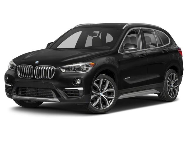 2018 BMW X1 xDrive28i in Oakville, Ontario