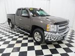 2012 Chevrolet Silverado 1500 LT in Woodstock, New Brunswick